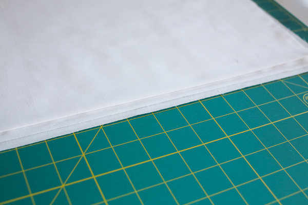 How to Cut Jelly Roll Strips (4 of 9)