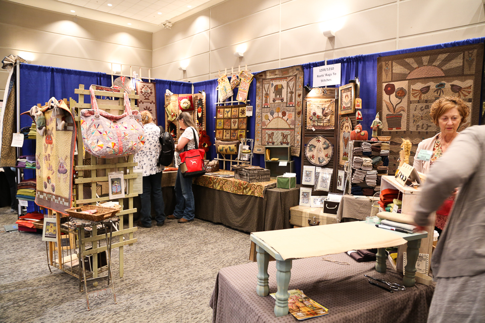 Road to California – Quilters' Conference & Showcase – Ontario ... : quilt shows ontario - Adamdwight.com