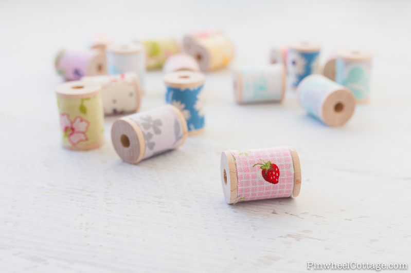 wooden-fabric-spools-tutorial-3