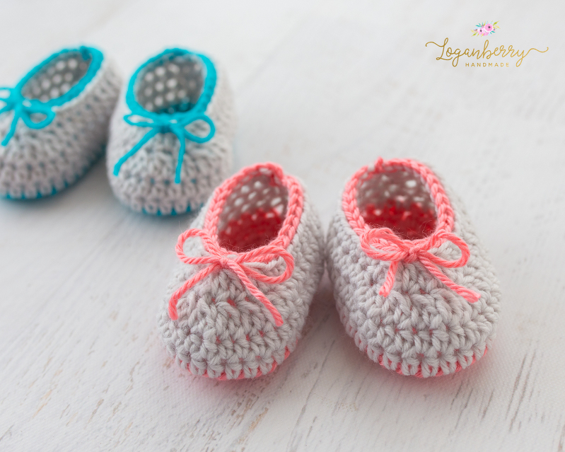 Free Crochet Patterns Baby Boots Division Of Global Affairs