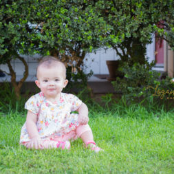 9 months old photoshoot, photo session, baby portraits, toddler portrait, children photography