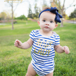 baby photography, 10 months old, baby portraits, toddler portrait, childrens photography, photoshoot, photo session